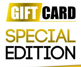 special-edition-gift-card-vivere-l-aniene