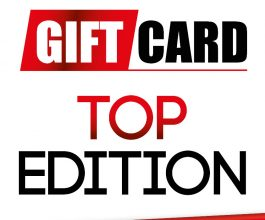 top-edition-gift-card-vivere-l-aniene